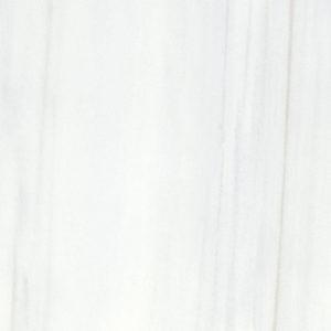 Portoalpha Porcelanatos & Revestimentos