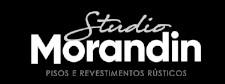 Studio Morandin